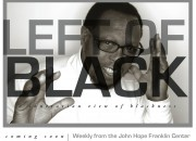 Left of Black Promo