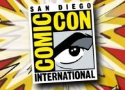 comic-con-logo-image